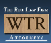 Wayne T. Rife & Jana L. Beddingfield - Commercial, Civil, Real Estate, and Business Lawyers Bryan/College Station, Texas